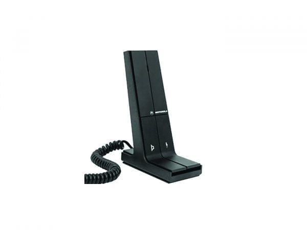 Desktop Mic For Motorola Cm Mobiles Allcan Distributors