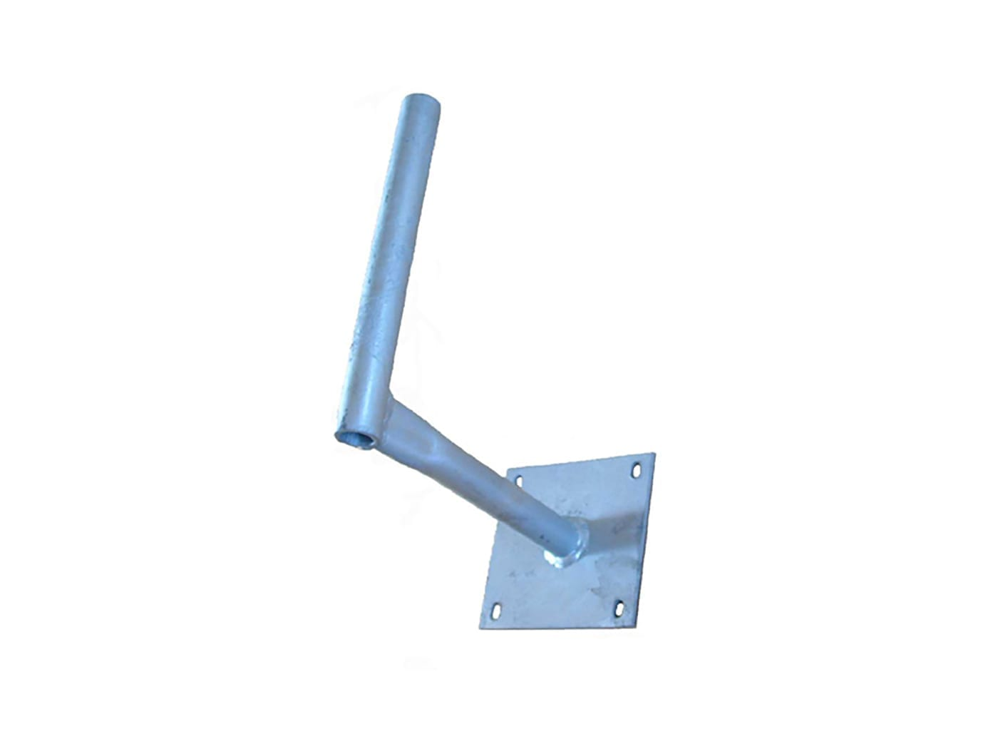 Mounting - Allcan Distributors