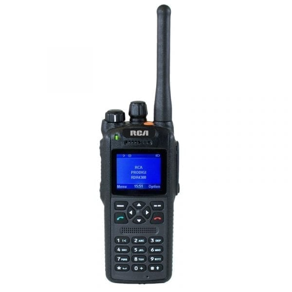 Communication Products Since 1977 | Allcan Distributors