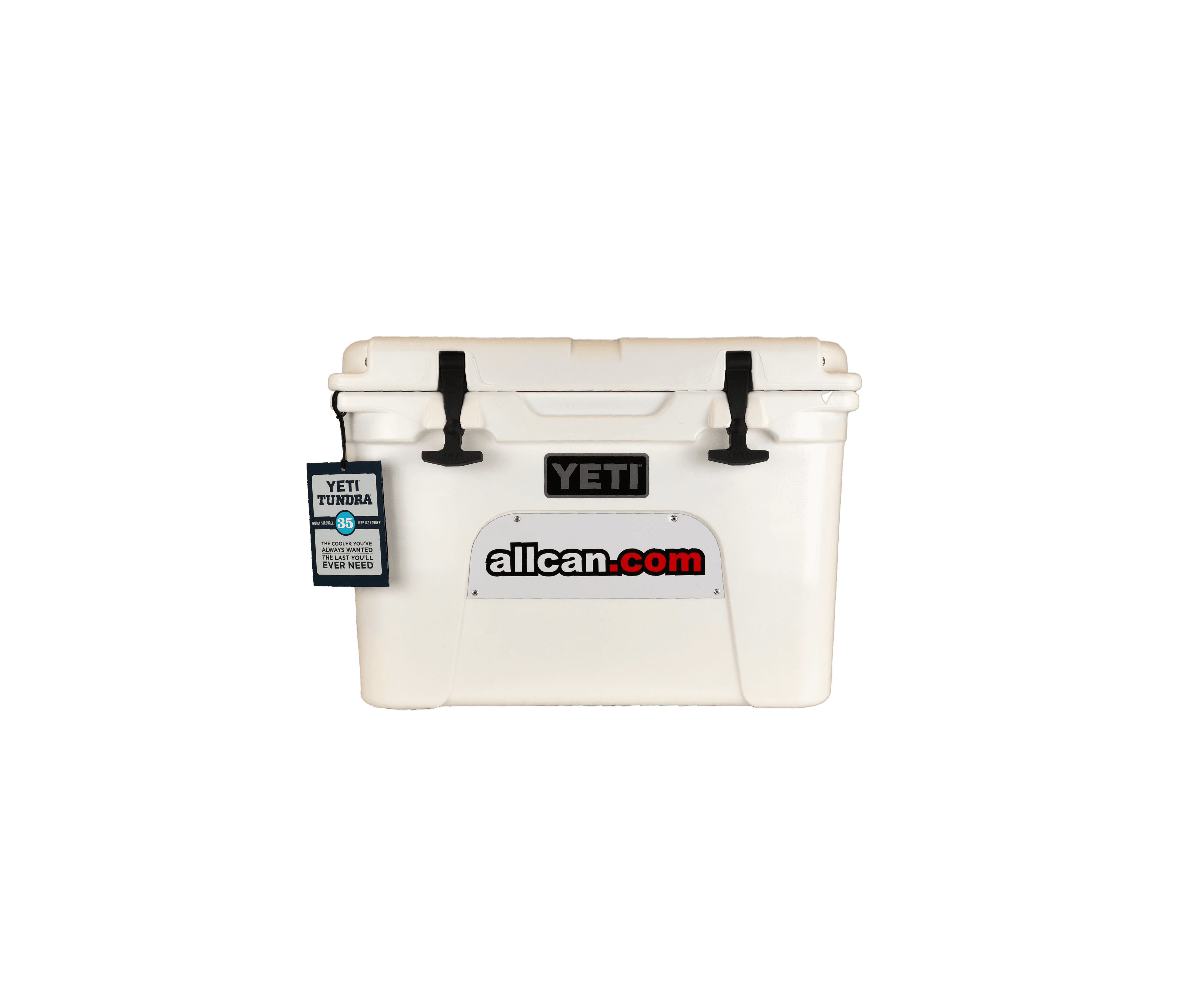 YETI Giveaway Contest